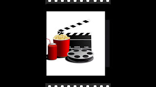 Best App For HD Movies Download OFFICIAL WEBSITE APPLICATION VideoMp4Mp3.Com