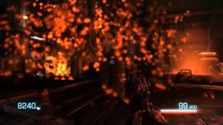 Прохождение игры bulletstorm действие 3 глава 2