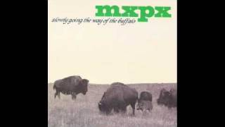 Watch MXPX The Downfall Of Western Civilization video