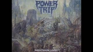 """download lagu Power Trip - """"firing Squad"""" gratis"""