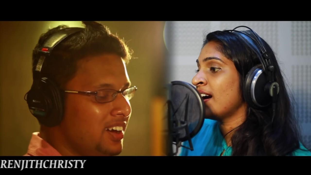 Shudhi Cheyka..Latest Malayalam Christian Song | Renjith Christy | Immanuel Henry | Celin Shoji