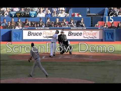 Justin Verlander 2nd Career No Hitter - May 7th, 2011