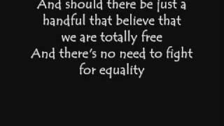 Watch Stevie Wonder So What The Fuss video