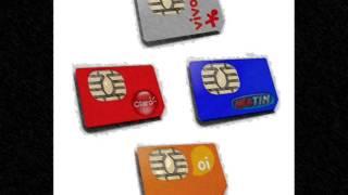 Como colocar crédito de graça no celular?