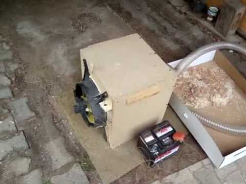 insomia berlin fickmaschine bauen