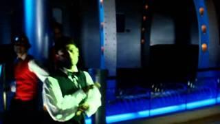 Sama Gayi Meri Dhadkan Mein [Full Song] Kiss Kis Ko