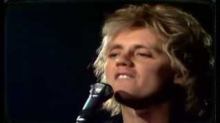 Watch Roger Taylor Future Management (you Don