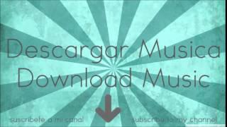 download lagu Descargar / Download Sugar - Maroon 5 gratis