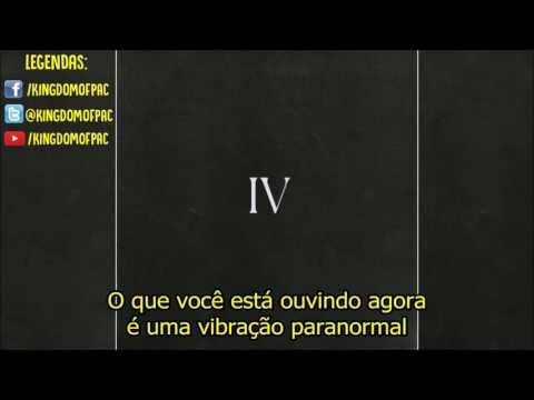 Kendrick Lamar - The Heart Part 4 [LEGENDADO PT-BR] - @KingdomOfPac