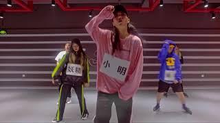 EXO (엑소) - Hit Songs Dance Cover  | By JOKER QUEENS
