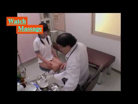 Hidden Camera -2 || Spy cam || Medical Test by Gynecologist thumbnail
