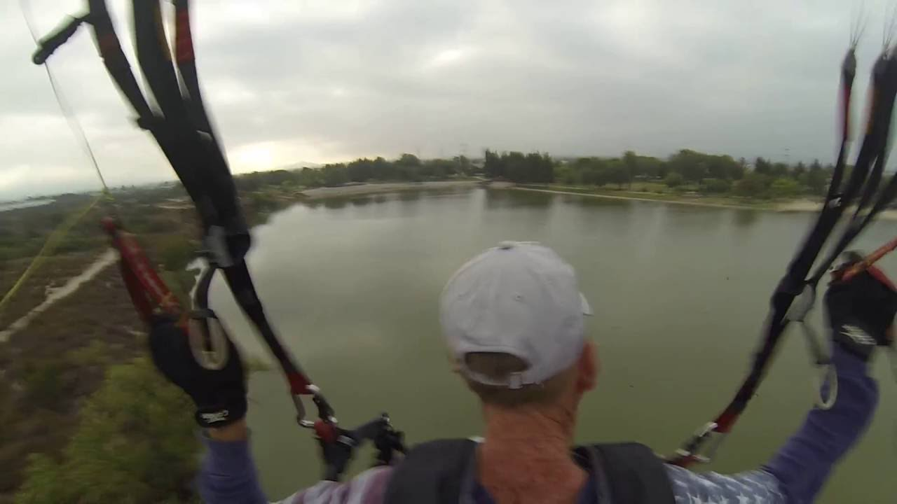 Santa fe dam 07 7 16 fishing focus for Santa fe dam fishing