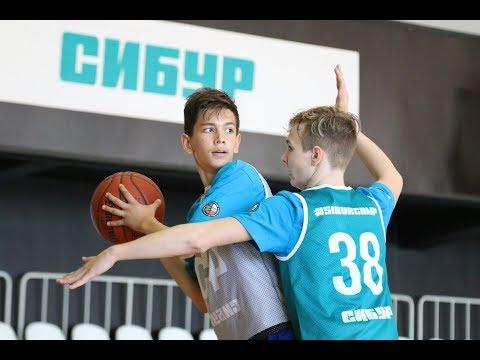 Баскетболизация. Выпуск №51 от 25 мая
