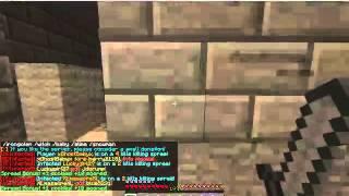 Watch Cya Long Time video