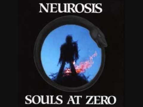 Neurosis - The Web