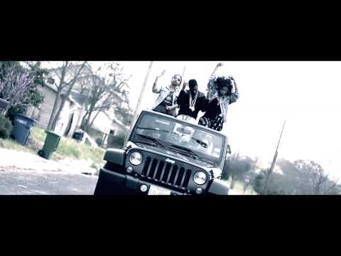 @Supastar LT Oh Lawd Feat @SnootieWild (Directed By Mr Boomtown)