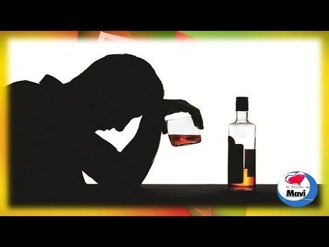 Remedios caseros y naturales para el alcoholismo - Como dejar el alcohol