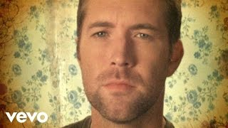 Watch Josh Turner Everything Is Fine video