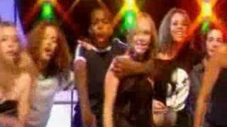 Watch S Club 8 Big Fun video