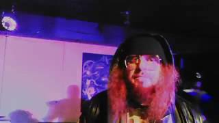 Hot Box Hip Hop   Rittz