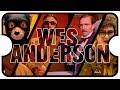 Las 5 Mejores Películas de Wes Anderson