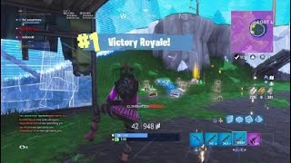 Low hp 1v3. PLEASE SUBSCRIBE face reveal at 5k subs