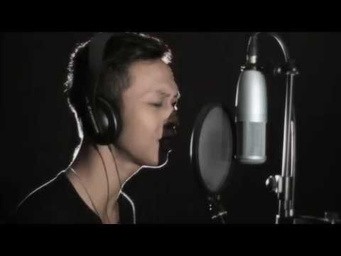 download lagu Virzha - Aku Lelakimu Cover By Andi gratis