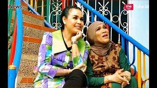 Download Lagu Curhatan Dorce, Siapkan Makam Untuknya dan Cerita Pernikahan Part 04 - Alvin & Friends 06/11 Gratis STAFABAND