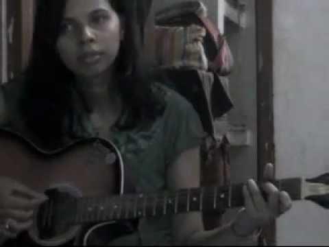 Purani Jeans Aur Guitar By Neha video