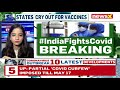 U'Khand To Impose Covid Curfew From Tomorrow | Essential Services To Be Open For 3 Hrs | NewsX