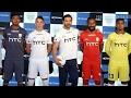 NORTHEAST UNITED FC SQUAD (ISL Season 4)-2017