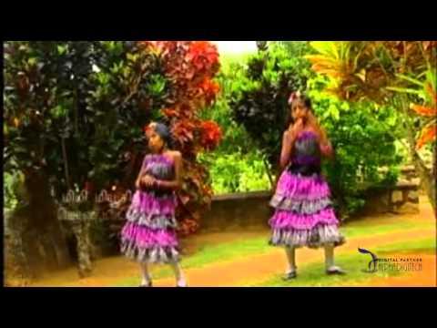 Christian Prayer Songs Tamil   Ennai    Jesus Tamil Songs video