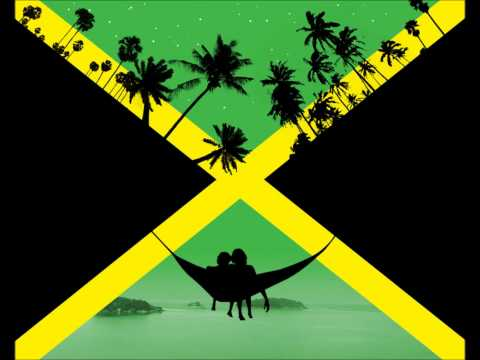 Snow - Anything For You Ft. Nadine Sutherland, Beenie Man, Buju Banton... Hq video
