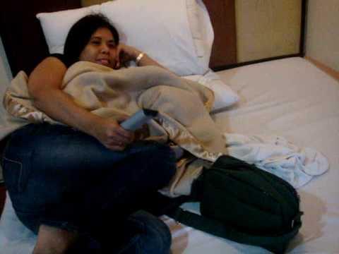 kabayan hotel 526