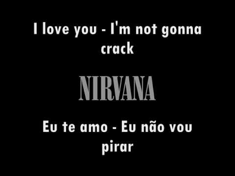 video lithium nirvana: