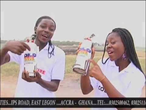 Cold Fire Extinguisher Cold Fire Extinguisher Ghana