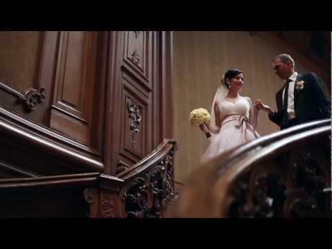 Wedding_Юрій і Галина