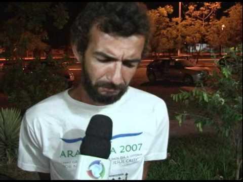 BALANÇO GERAL CANIBALISMO NO TOCANTINS.wmv