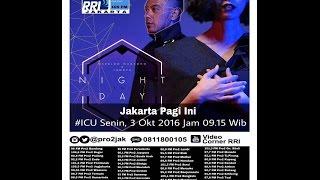 download lagu Osvaldo & Tanayu  - Icu Pro2 Rri Jakarta gratis