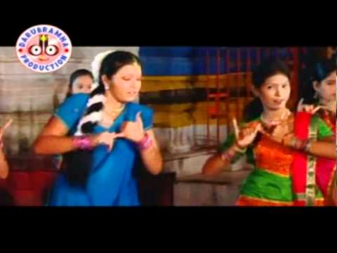 Watch Bata chhada sante - Bhaba anjali - Oriya Devotional Songs