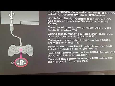Como formatear una PS3 || Como resetear de fábrica una PS3 || Rápido y sencillo