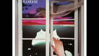 Icehouse - Boulevarde