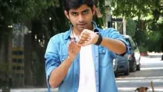 download lagu Real Close-up Magic By Gaurav gratis
