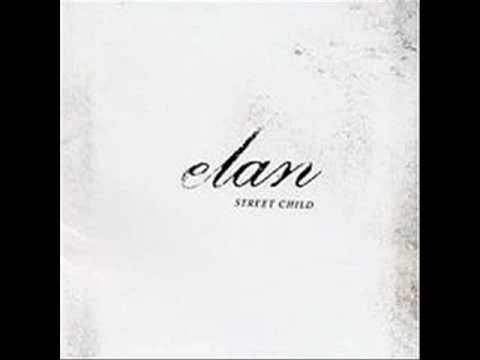 Elan - Leave Me
