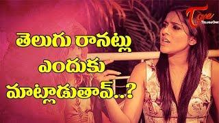 thats-fact-behind-my-telugu-rashmi-talk-o-mania-teluguone