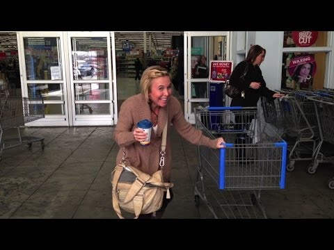 Post Holiday Couponing At Rite Aid, Toys R Us & Walmart (1/5/14 - 1/11/14)