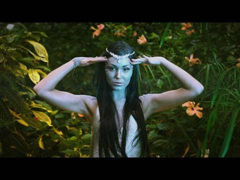ELYSA - Silence The Sirens (Official Music Video)