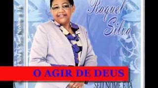 Vídeo 25 de Raquel Silva