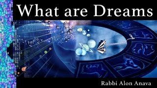 Download Song Dreams and Mazal - What do they really mean? - Rabbi Alon Anava Free StafaMp3