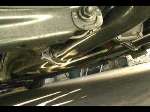 bmw 335i manual vs automatic